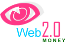 The Money & Business Behind the Web 2.0 Innovations